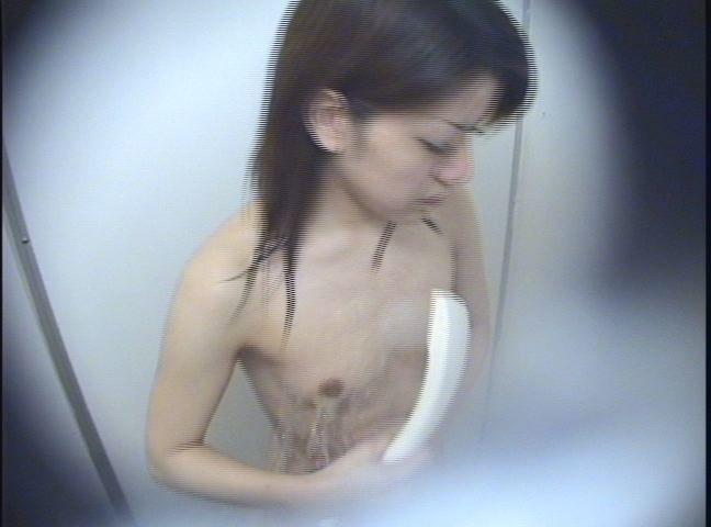 黒ギャルHカップ♡奇跡のパイズリハメ撮り【個人撮影・無】