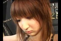 昇天美少女 18