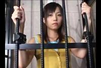 昇天美少女 3