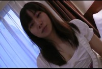ママ友 美帆子さん 30歳