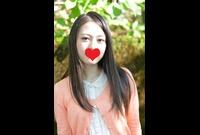 【堀北真●似18歳】ハダカを見せるのは二人目・・清純派美少●ゆりちゃん【個人撮影】