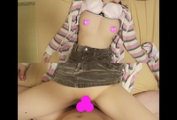 【チャンネル限定】都内の女子大生 佐々木よしの(20) ( ˘ω˘)スヤァハメ撮り 元ヤンの中年OB クスリを飲ませて無防備状態に中出し