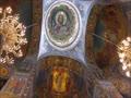 ロシア サンクトペテルブルク 2 血の上の救世主教会.mp4